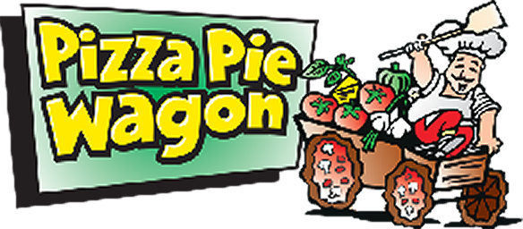 Pizza Pie Wagon-Pizza Truck for Monroe, Bridgeport, Fairfield, Trumbull and Fairfield County Connecticut
